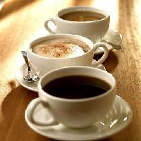 coffee_planet1