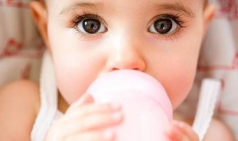 minum-susu-_130225162133-148