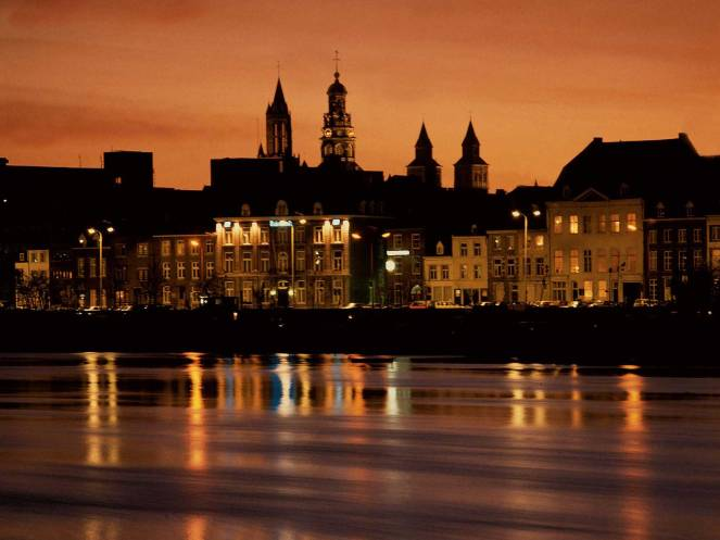 EHV1_2012_Maastricht_MaasRiver