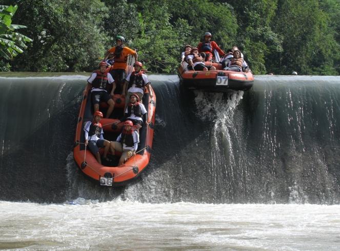 rafting kievit 2013 2