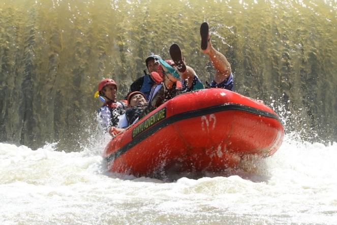 rafting kievit 2013 3
