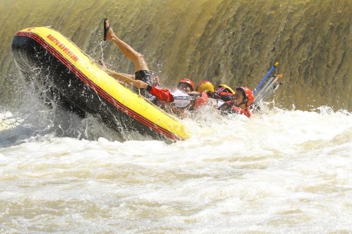 rafting kievit 2013 4