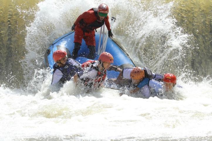 rafting kievit 2013 5