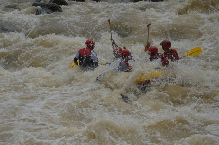 rafting kievit 2013 6