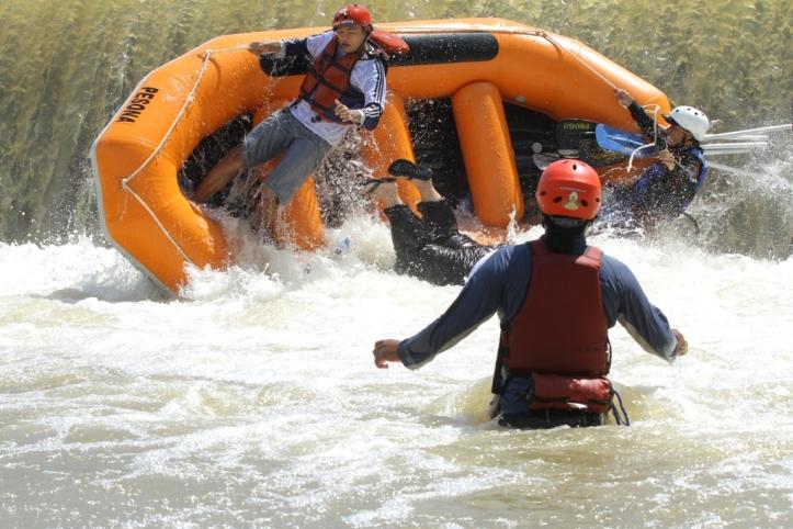 rafting kievit 2013 7