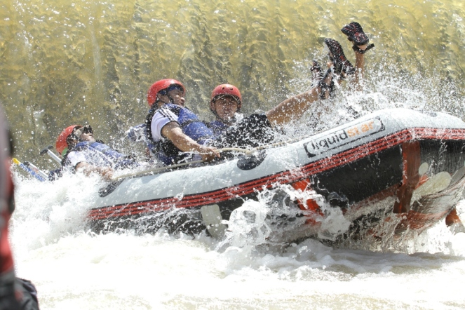 rafting kievit 2013 8