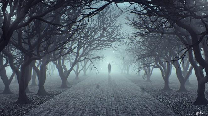 man-in-fog-web