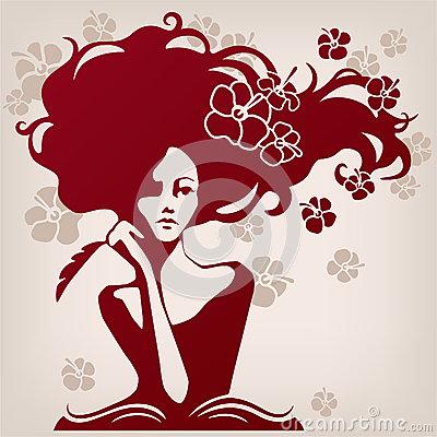 woman-writer-27083216