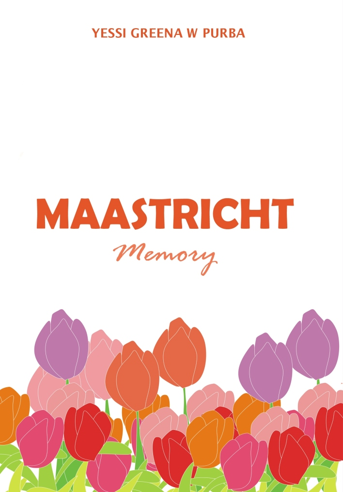 Maastricht Memory