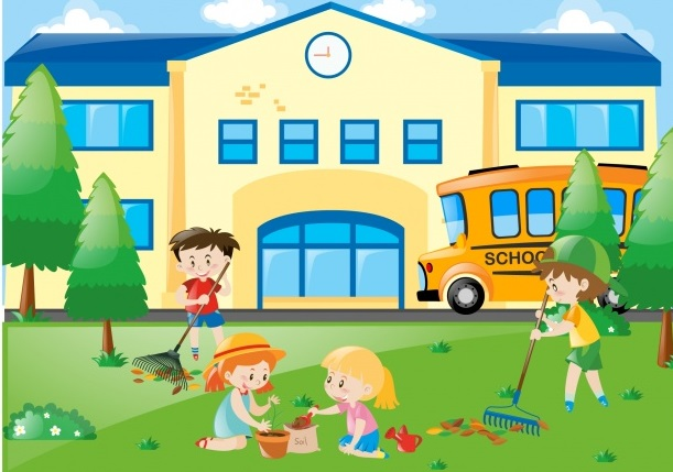 school-background-design_1308-592