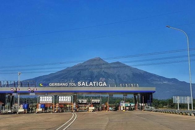 Salatiga