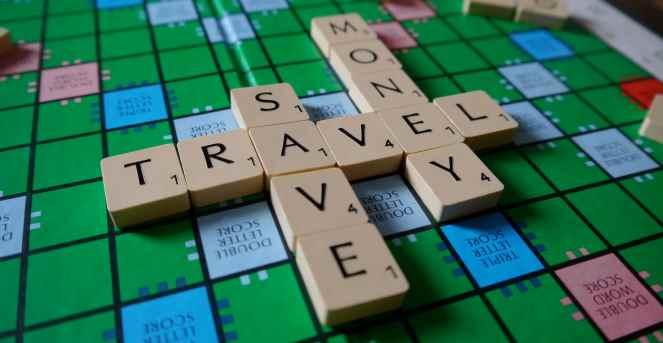 Save-travel