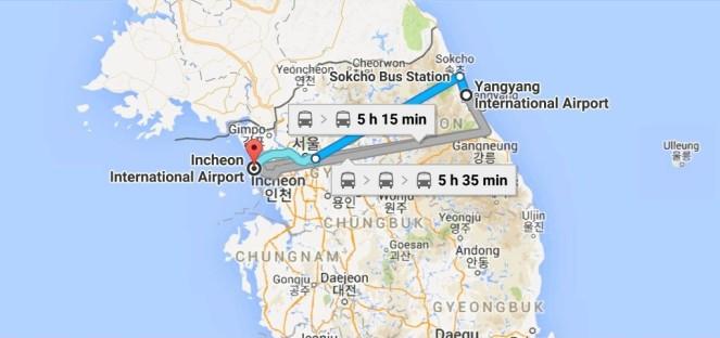 map yangyang