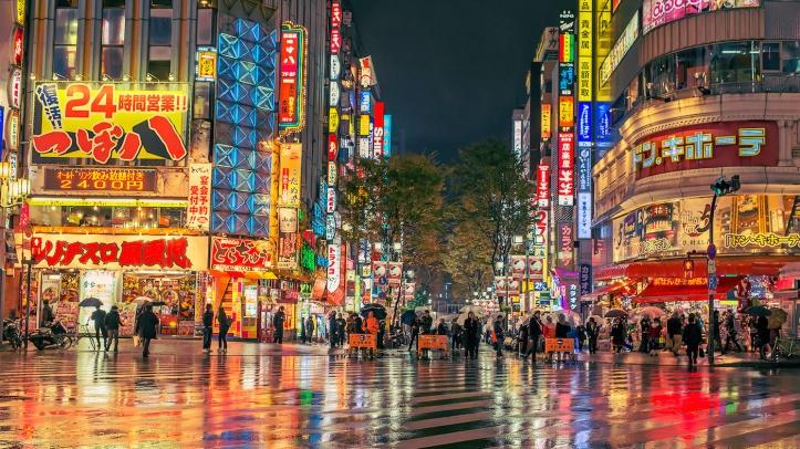 places.tokyo_