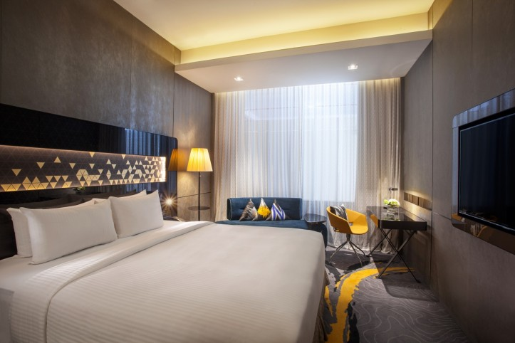 novotel-singapore-stevens-hotel-gallery-20
