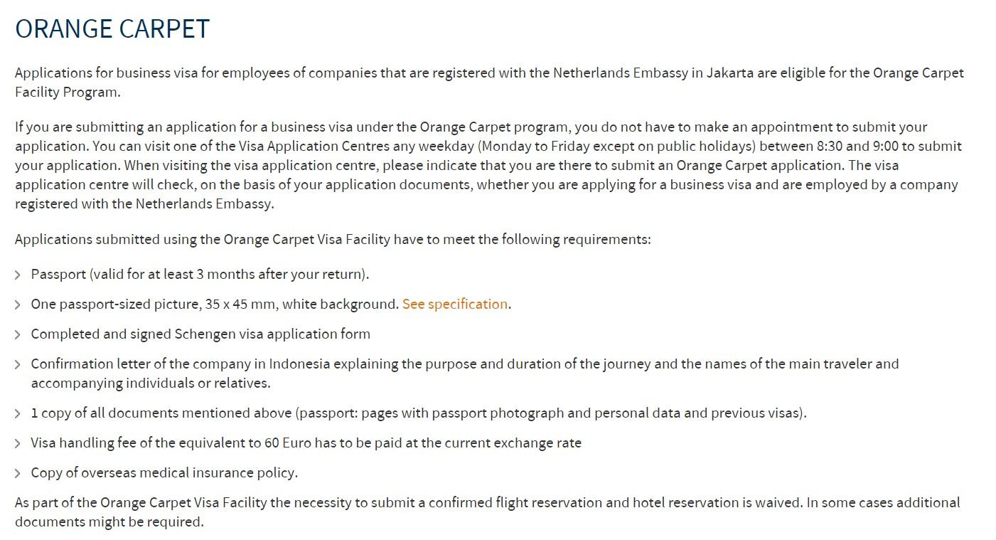 pengalaman mengurus visa schengen to travel is to live rh yessigreena com