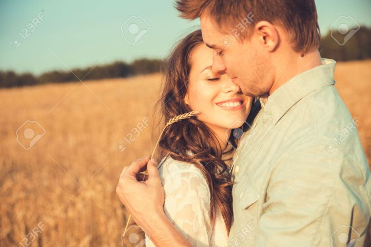54531027-young-couple-in-love-outdoor-stunning-sensual-outdoor-portrait-of-young-stylish-fashion-couple-posin
