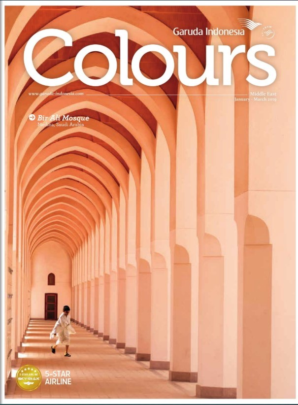 covercolours